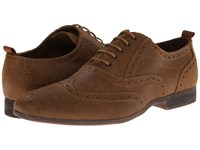 Call It Spring Leckband Light Brown Men's Lace Up Casual Shoes Tan