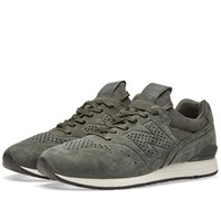 New Balance Mrl996dp Neutrals