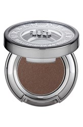 Urban Decay Eyeshadow Stray Dog Sh