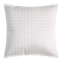 Christy Metropolitan Cushion 40X40 White
