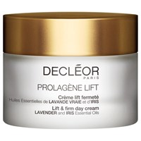 Decleor Prolagene Lift Lift And Firm Day Cream 50Ml