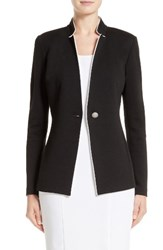 St. John Women's Collection Milano Jacket