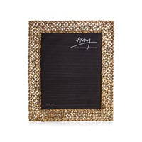 Michael Aram Palm Photo Frame 8X10