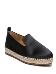 Franco Sarto Dallie Espadrilles Granite