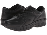 Spira Classic Leather Black Black Men's Shoes