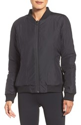 The North Face Women's 'Rydell' Water Resistant Heatseeker Tm Insulated Bomber Jacket