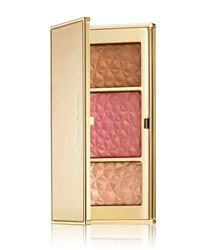 Estee Lauder Limited Edition Summer Glow Multi Palette