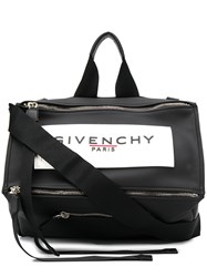 Givenchy Large Downtown Weekend Bag 60