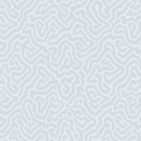 Cole And Son Coral Wallpaper 106 5063