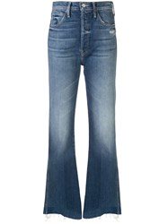 Mother The Tripper Weekender Jeans 60