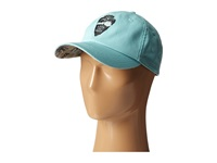 Life Is Good Hise Rise Chill Cap Soft Teal Baseball Caps Blue