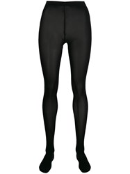 Wolford Deluxe 50 Tights 60