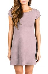 Women's Element 'Isabel' Dress