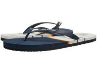 Billabong Spin Thong Navy Men's Sandals