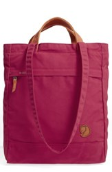 Fjall Raven Fjallraven 'Totepack No.1' Water Resistant Tote