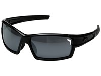 Tifosi Optics Cam Rock Gloss Black 1 Sport Sunglasses