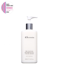 Elemis Tri Enzyme Resurfacing Facial Wash 200Ml Resurfacingfacialw