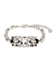 Reminiscence Jewellery Bracelets Women Silver