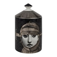 Fornasetti Armatura Scented Candle 300G