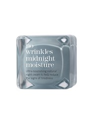 This Works No Wrinkles Midnight Moisture Grey