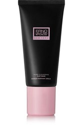 Erno Laszlo Pore Cleansing Clay Mask Colorless
