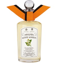 Penhaligon Anthology Orange Blossom Eau De Toilette 100Ml