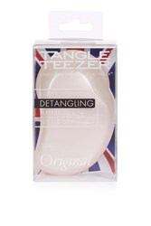 Tangle Teezer Original Candyfloss By Candy Pink