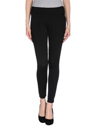 Fly Girl Trousers Casual Trousers Women Black