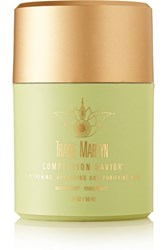 Tracie Martyn Complexion Saviour Mask Colorless