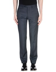 Tombolini Trousers Casual Trousers