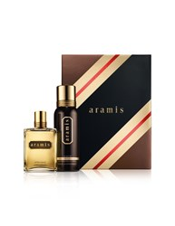Aramis After Shave 120Ml Gift Set