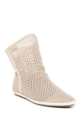 Sanuk Kat Ness Limited Slouchy Boot Pink