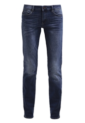 Esprit Straight Leg Jeans Horizon Blue