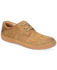 Born Men's Murici Sneakers Men's Shoes Brown