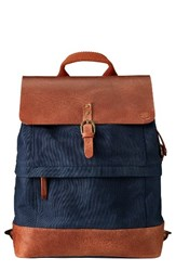Timberland Men's Nantasket Backpack