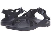 Chaco Z 1 Classic Black Women's Sandals