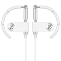 Bang And Olufsen Beoplay Earset Wireless Bluetooth Around Ear Headphones White