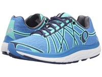 Pearl Izumi Em Road M 3 V2 Sky Blue Aqua Mint Women's Running Shoes