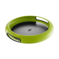 Wesco Spacy Tray Lime Green