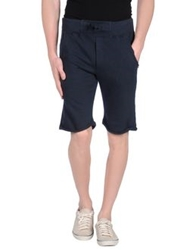 Jcolor Bermudas Grey