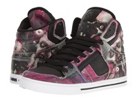 Osiris Clone Huit Zombie Men's Skate Shoes Pink