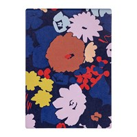 Kate Spade Swing Flora Desktop Notepad