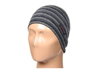 Outdoor Research Minigauge Beanie Black Beanies