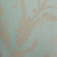 Osborne And Little Album 5 Collection Byron Wallpaper W572005