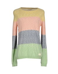 Anerkjendt Knitwear Jumpers Men