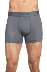 Men's Tommy John 'Light Air' Trunks