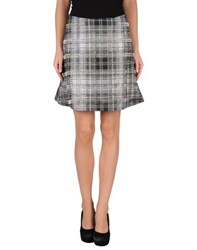 Viktor And Rolf Skirts Knee Length Skirts Women