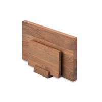 Skagerak Basic Cutting Board Set