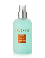 Borghese Effetto Immediato Spa Soothing Tonic For Sensitive Skin No Color