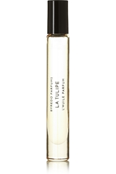 Byredo Perfumed Oil Roll On La Tulipe 7.5Ml